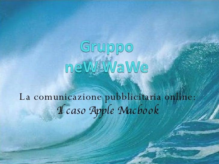 mac Vs PC- Gillette Fusion