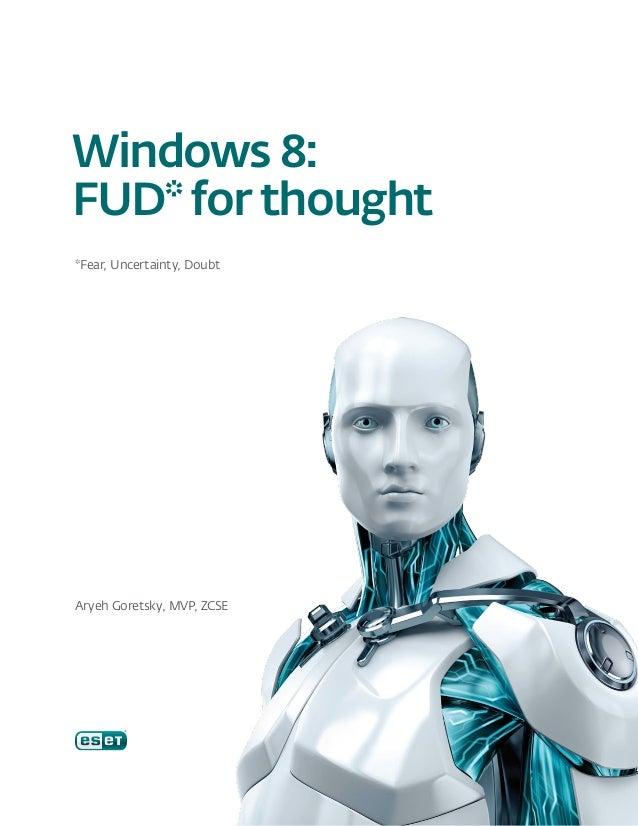 Esetna wp windows8-fud