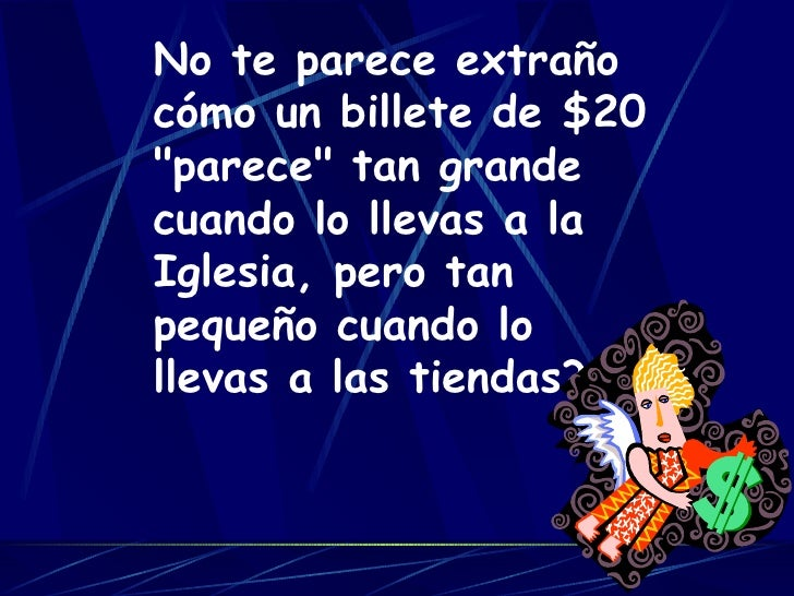 Es_Extrano
