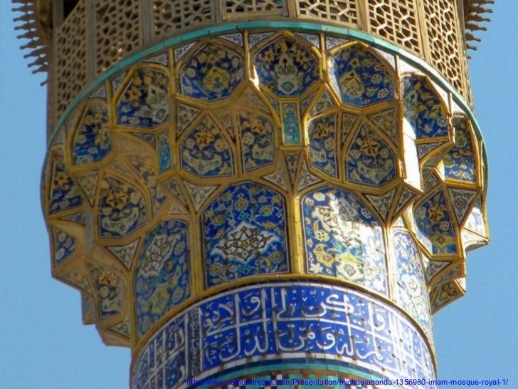 Esfahan Imam mosque1