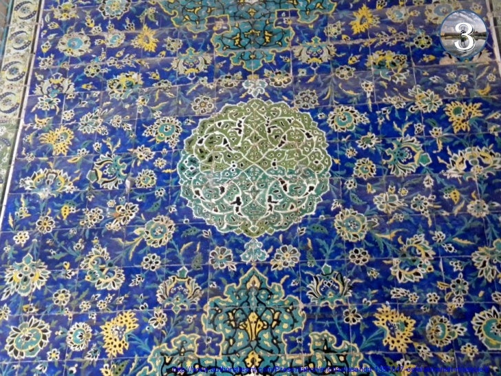 Esfahan Imam mosque3