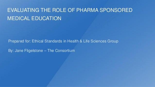 Eshlsg medical-education-survey-results-june2013