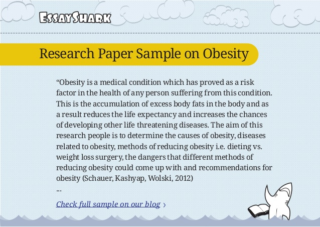 EssayLab org: Buy Custom Essay & Research Paper Online