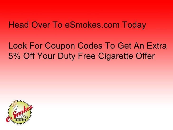 Marlboro red cigarettes carton