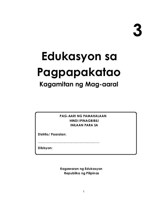 "mensahe para sa paaralan Brigada eskwela, also known as the ""bayanihan para sa paaralan (working  together for schools), added a new meaning to the filipino."