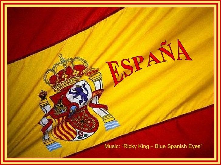España Maravillosa