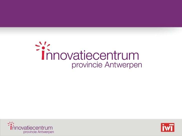 EspacenetLees de patenten van uw concurrenten!             maandag 5 december 2011          Hans Haagdorens – Bjorn Kiekens