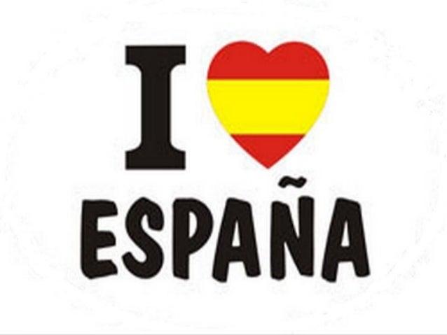 España desde la Estación Espacial Internacional.España desde la Estación Espacial Internacional.