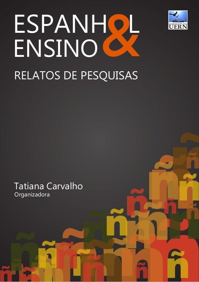 Espanhol e ensino (4)