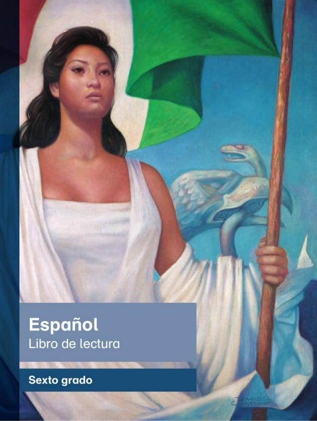 Libro de texto for Espanol lecturas cuarto grado 1993