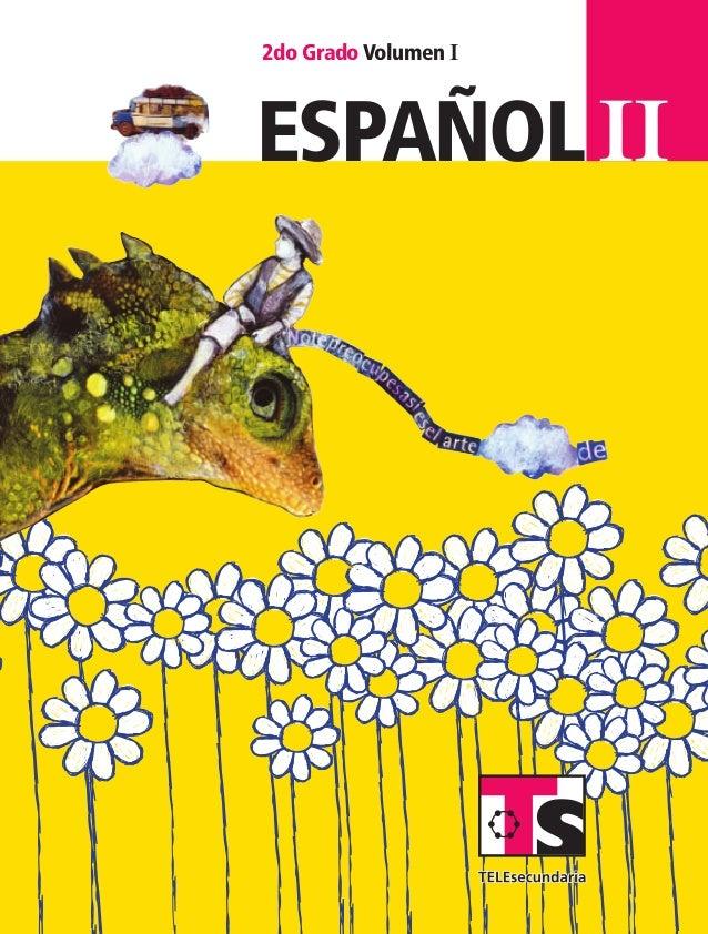 Espanol2 vol1 1314