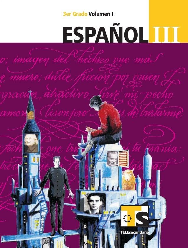 Espanol3 vol1 1314