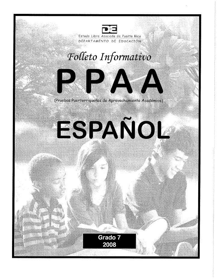 Espanol7