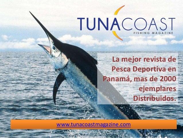 El gas 66 tuning para la caza y la pesca