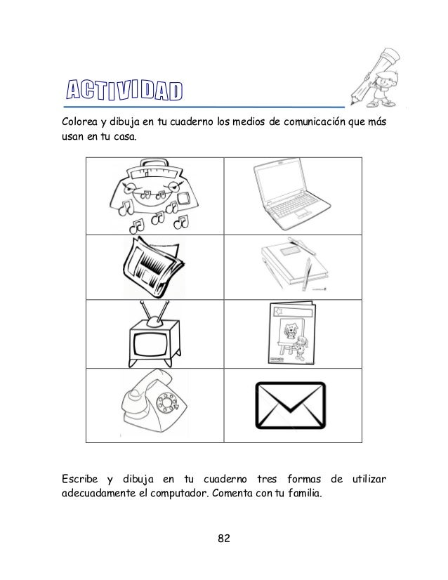 Free Worksheets La Familia Worksheets Free Math Worksheets For
