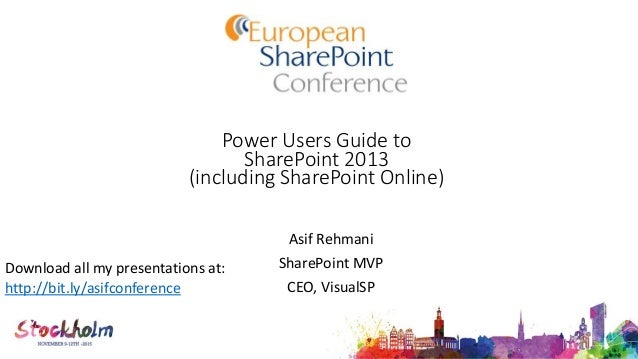 Power User Guide To Sharepoint 2013 And Sharepoint Online. Insulated Garage Doors Worth It. Travelex Travel Insurance Quote. Learn Data Structures And Algorithms. Hipaa Compliant Online Backup. Abc Production Associates Program. What Is An Annual Deductible. Major In Music Business Diamond Selling Guide. Banks Highest Interest Rates