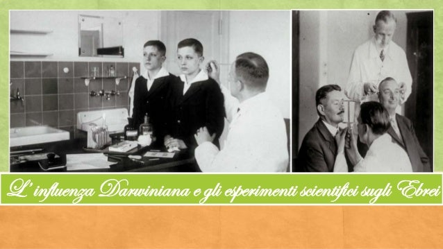 Esperimenti 6