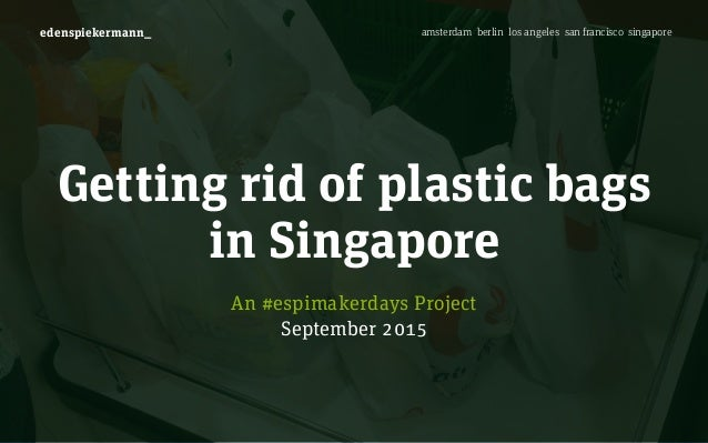 how to get rid of green on plastic bin