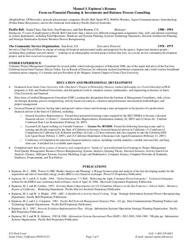 wireless consultant resume - Ecza.solinf.co