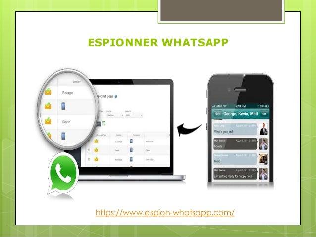 ESPIONNER WHATSAPP https://www.espion-whatsapp.com/