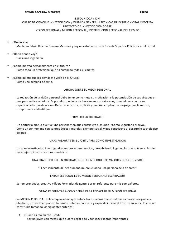 EDWIN BECERRA MENESES                                                                    ESPOL                            ...