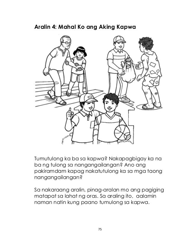 pag mamano sa nakatatanda Pagmamano, hand-kissing, , , translation, human translation, automatic translation.