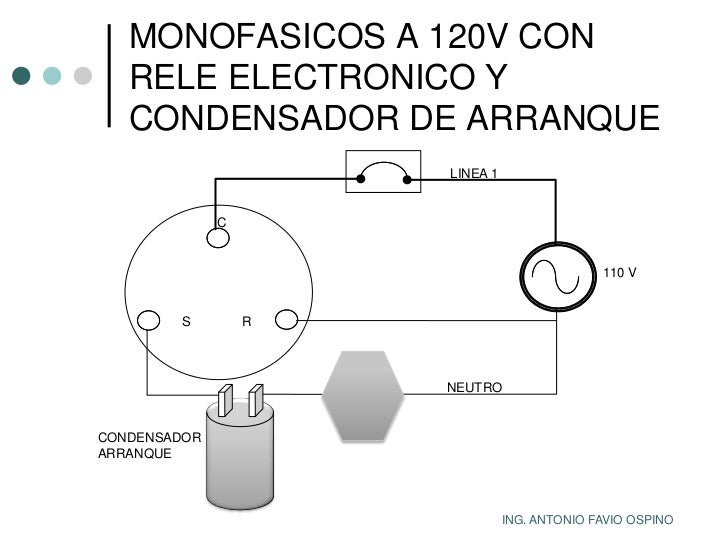 furnace fan wiring with Esquemas Conexiones Electricas Moto Presores on Modine Heater Fan Relay Wiring together with Electric Rice Cooker Diagram further Esquemas Conexiones Electricas Moto presores as well Watch additionally 535162 Rheem Model Rrgg 05n31jkr Furnace Problem.