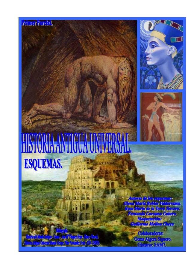 TEMA 1: MESOPOTAMIA HASTA III MILENIO Visión General. Próximo Oriente: encrucijada tres continentes (Europa, Asia y Africa...