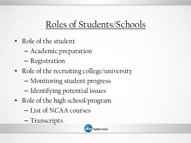 ncaa non traditional coursework questionnaire Ncaa athletics intramurals club first-year challenges talk to his teachers, and look carefully at the types of assignments and amount of coursework required.