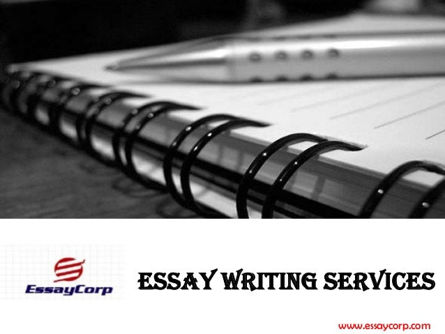 professional essay writing services uk Reliable uk custom essay writing service for your high quality essays from expert writers we offer affordable prices, online support and on-time delivery.