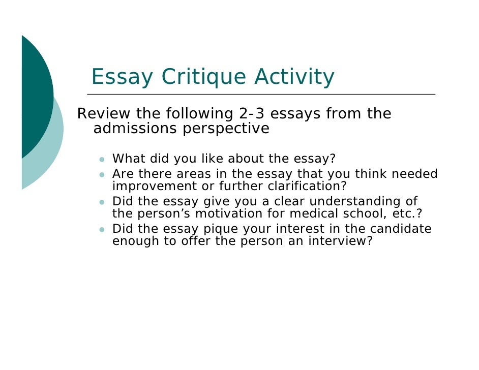 Massachusetts institute of technology application essay questions
