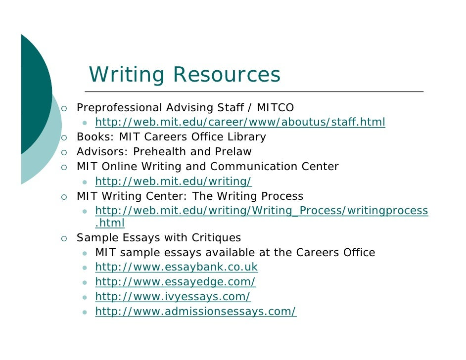 Aamc Md Phd Essay  Custom Writing My Order also Sample Essay For High School Students  How To Write A Thesis Paragraph For An Essay