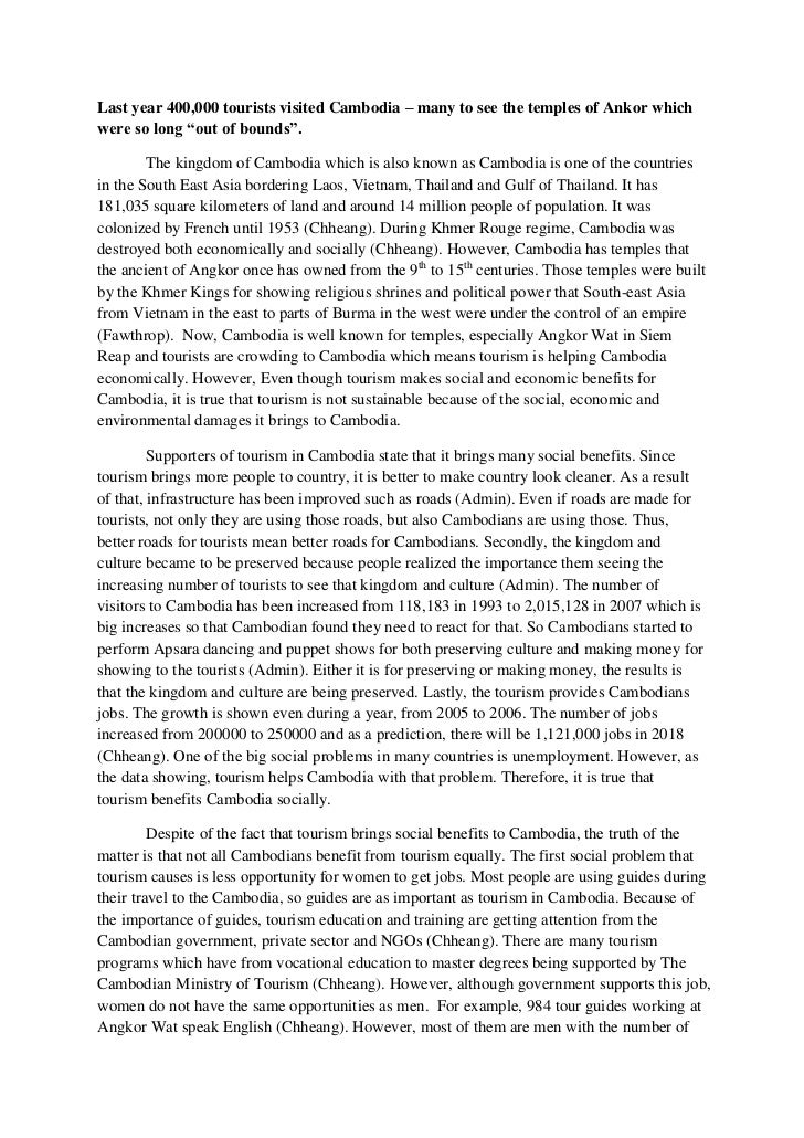 short and easy essay on war against terrorism War against terrorism essay example of a argumentative essay on politics about: terrorism / homeland security / international security / september 11 / government / world trade cente .