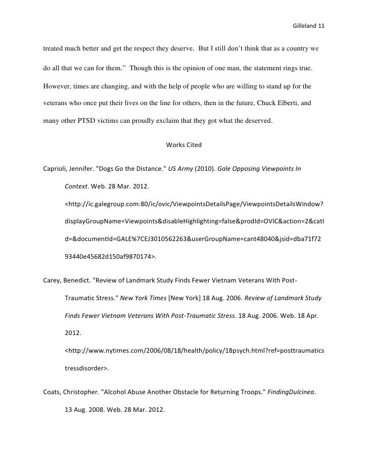 mandatory military service essay Writing my thoughts down paper essays on compulsory military service literary analysis essay for animal farm buy college application essay famous.
