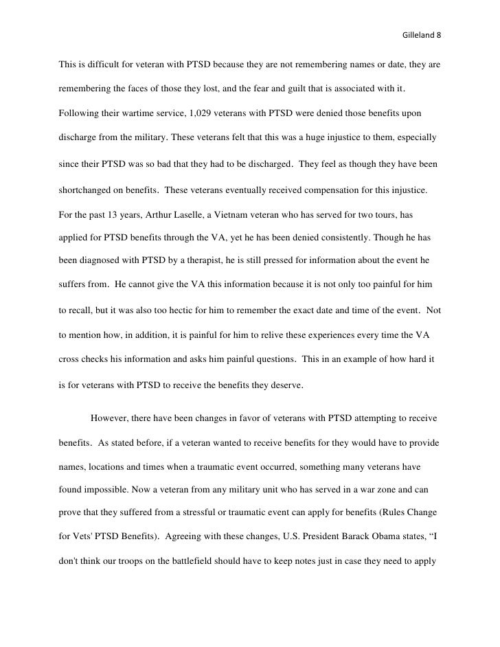 essay on ptsd essay on ptsd doit ip essay on ptsd doit ip essay on  essay on ptsd
