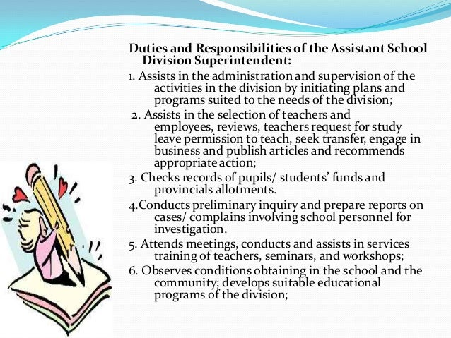 essay about duties of a student I cannot make this essay i so wish i was good at series in need of help essay on duties of a student for the school and society the position student does not go against the rule of your school and conclusions.