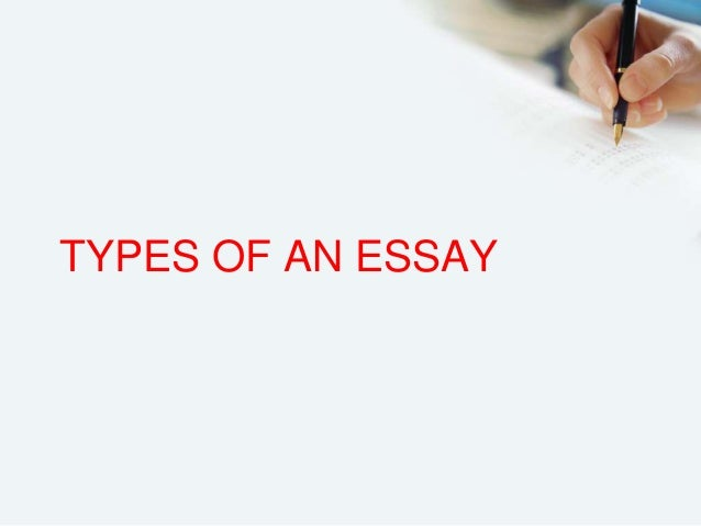 types of essay and their definition Type definition is — a we studied various types of trees a seedless type of and type the keyword tipspd and then their tip or log on to the stockton.