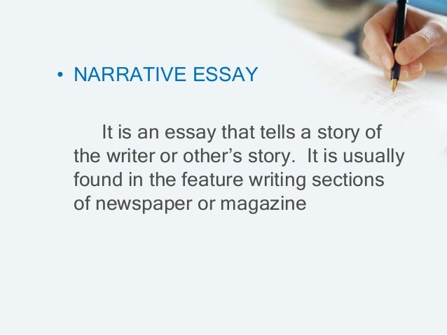 parts of a newspaper essay Parts of an essay essays, like into different parts these parts labour language leisure media migration money news old age parents poverty relationships.