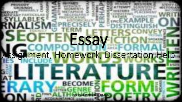 Syosset public library homework help