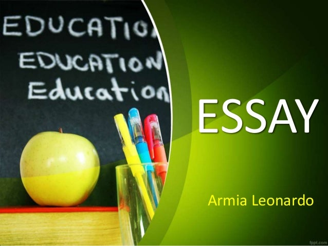 four elements of financial management essay Free management principles papers and at the same time come up with five main elements of management order to the management of financial.