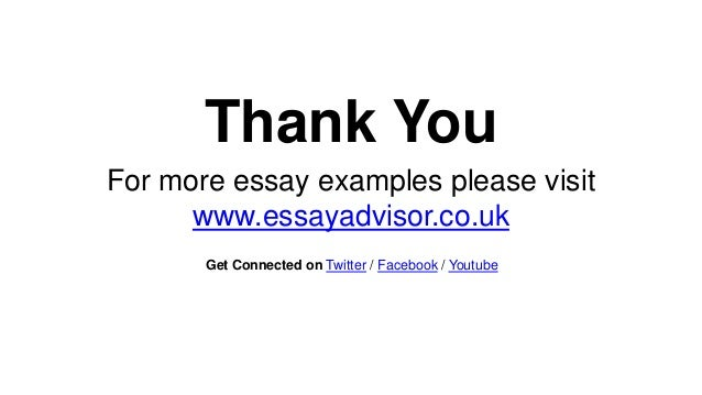 corporate social responsibility uk essays Are you going to write an essay on corporate social responsibility feel free to use the following example while completing the writing process.
