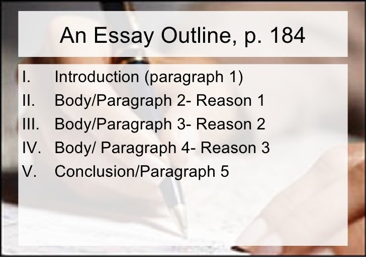 are essay writing services legit Does a legitimate writing service exist how do i find a legit one forum / essay services / does a legitimate writing service exist.