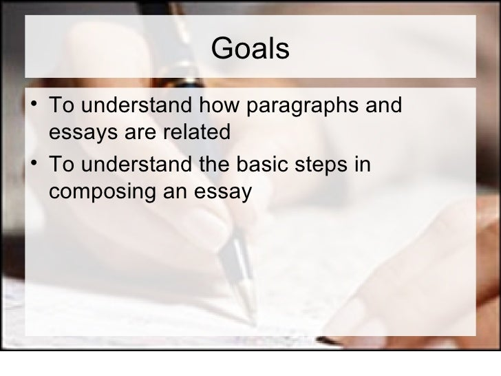 basic guide to essay writing Expository essay writing guide, structure, topics, outline example on essaybasicscom.