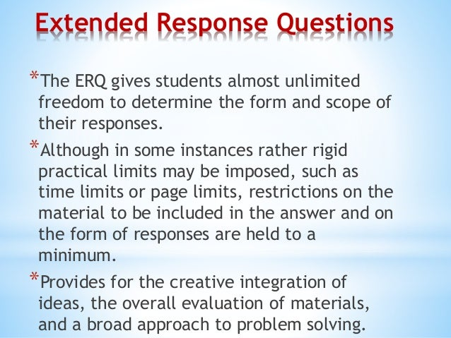 help with essay questions Essay writing help from best custom essay writing service academic and business online essay help for students hire a writer from us, uk, canada or australia.