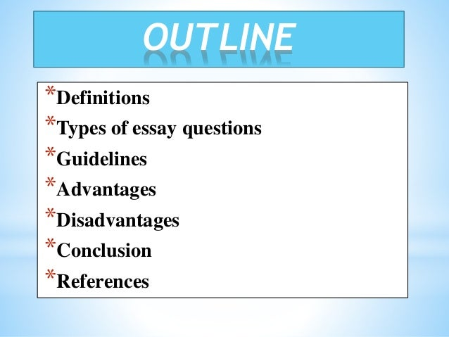 essay assessment Observation assessment order description students will develop and describe observation assessments these are all student-centered and developed for the individual.
