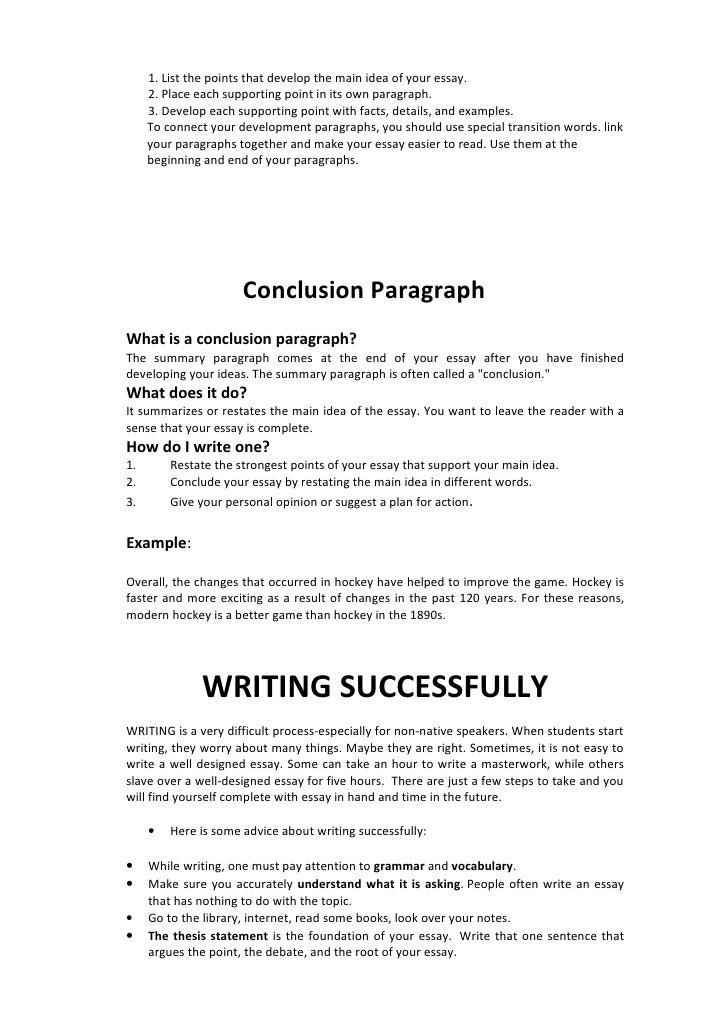 Dissertation instant essay writer mba admission essay services graduate