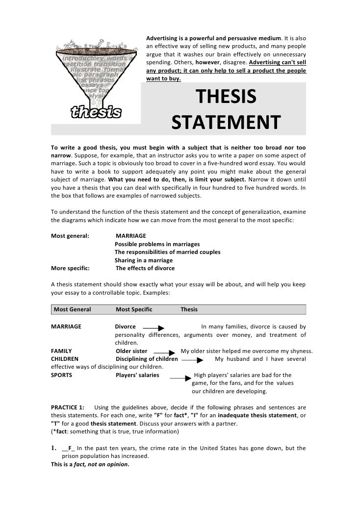 thesis statement tutors Match with a tutor  thesis statements  answer the questions below to construct a working thesis statement based on attached writing plan what is the work-r.