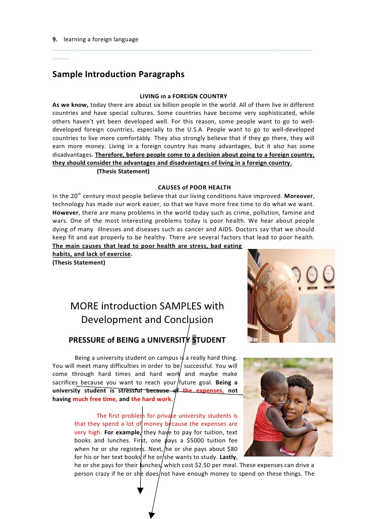 Culture and Second Language Acquisition - OsugiSakae com
