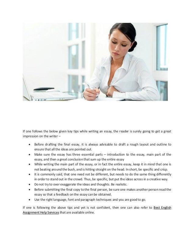 Custom coursework papers