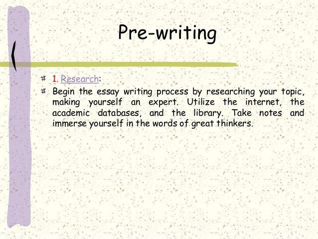 Essay On Newspaper In Hindi Essay On Newspaper In English Hindi Essay For  Upsc Exam Newspaper